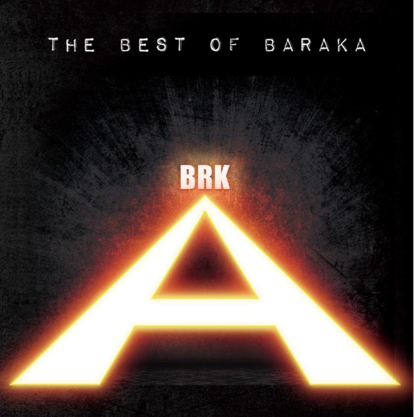the_baraka_small ジャケ2