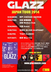 2014GLAZZ_upload