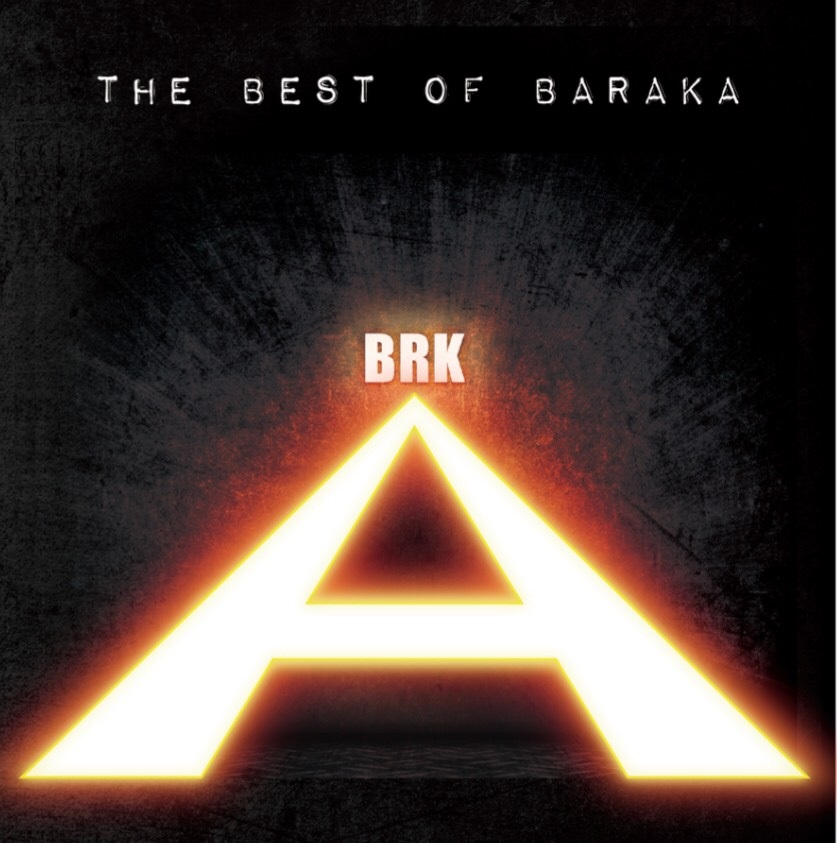 the_baraka_small ジャケ2